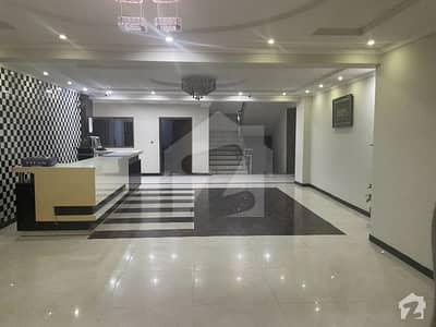 ایف ۔ 6 اسلام آباد میں 1 کمرے کا 4 مرلہ فلیٹ 65 لاکھ میں برائے فروخت۔