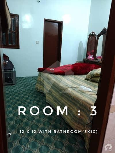 اللہ والا ٹاؤن ۔ سیکٹر 31-بی اللہ والا ٹاؤن کورنگی کراچی میں 4 کمروں کا 4 مرلہ فلیٹ 32 لاکھ میں برائے فروخت۔