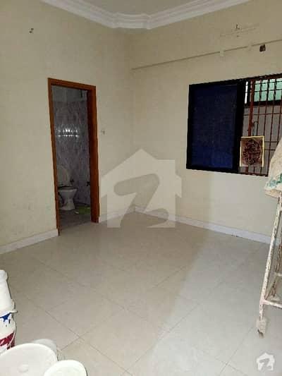 500 Square Feet Flat In Latifabad Unit 7