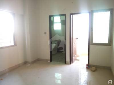 سُرجانی ٹاؤن - سیکٹر 5 سُرجانی ٹاؤن گداپ ٹاؤن کراچی میں 2 کمروں کا 3 مرلہ بالائی پورشن 30 لاکھ میں برائے فروخت۔