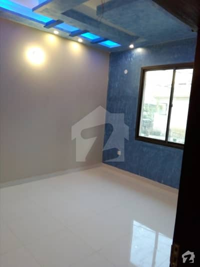Stunning 1400 Square Feet Flat In Saddar Town Available