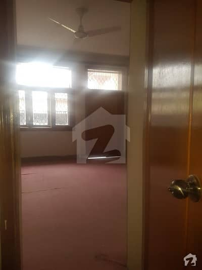 30 Marla Luxury House For Rent On Canal Road University Town