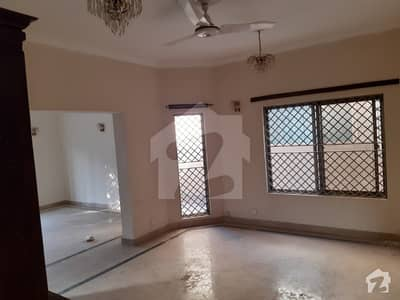 50x90 Beautifull Double Storey House For Sale In E-11 Islamabad  -6 Beds With 6 Attached Bath