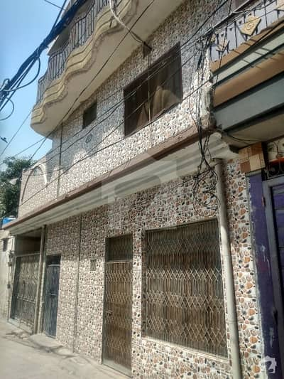 1125 Square Feet House For Sale In Canal Town
