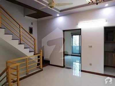 علامہ اقبال ٹاؤن ۔ عمر بلاک علامہ اقبال ٹاؤن لاہور میں 9 کمروں کا 10 مرلہ عمارت 5.5 کروڑ میں برائے فروخت۔