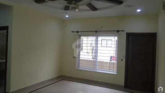 جی ۔ 9/4 جی ۔ 9 اسلام آباد میں 3 کمروں کا 6 مرلہ بالائی پورشن 60 ہزار میں کرایہ پر دستیاب ہے۔