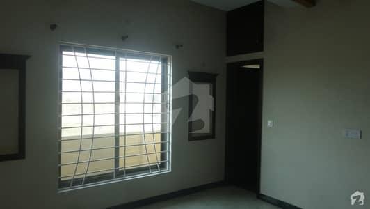 G-13/4 Kashmir Avenue B-type Appartment For Sale