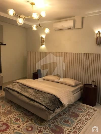 Chance Deal Flat For Sale In Pearl Towers 2