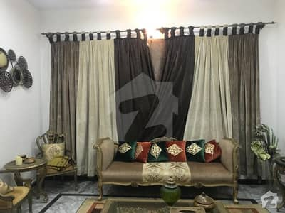 10 Marla Portion For Rent In Bahria Enclave Islamabad Sector A