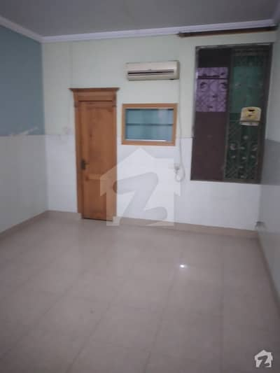 Well Built House Good Location For Sale