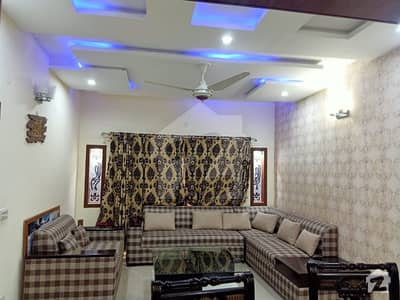 ویلینشیاء ہاؤسنگ سوسائٹی لاہور میں 4 کمروں کا 10 مرلہ مکان 85 ہزار میں کرایہ پر دستیاب ہے۔