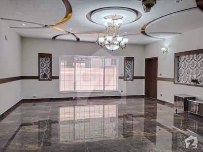 ڈی ایچ اے فیز 1 - سیکٹر ڈی ڈی ایچ اے ڈیفینس فیز 1 ڈی ایچ اے ڈیفینس اسلام آباد میں 3 کمروں کا 1 کنال بالائی پورشن 55 ہزار میں کرایہ پر دستیاب ہے۔