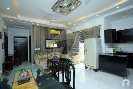 10 Marla Owner Build Slightly Use House For Sale In Punjab Cooperative Housing Society Gazi Road Lhr