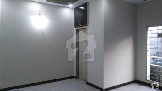 Aashiana Road House Sized 3.5 Marla For Sale