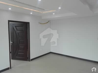 Ideal 4 Marla House Available In Military Accounts Housing Society, Lahore