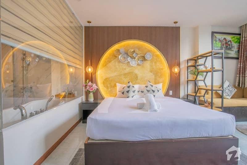 بحریہ ٹاؤن سیکٹر ای بحریہ ٹاؤن لاہور میں 1 کمرے کا 2 مرلہ فلیٹ 45.5 لاکھ میں برائے فروخت۔