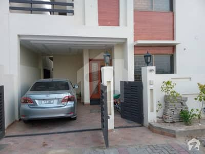 Get An Attractive House In Bahawalpur Under Rs. 30,000