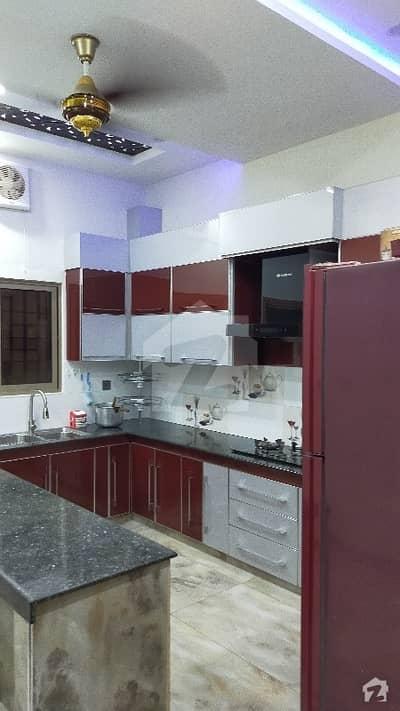 ایڈن آچرڈ فیصل آباد میں 3 کمروں کا 5 مرلہ مکان 42 ہزار میں کرایہ پر دستیاب ہے۔