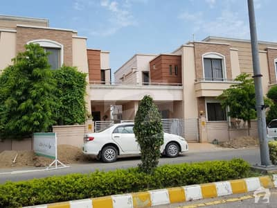Your Dream 675 Square Feet House Is Available In Dream Gardens Phase 1