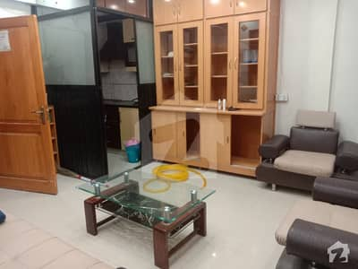 Furnished Apartments For Rent Par Day