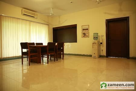 Farm House For Rent - For Office