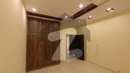 علامہ اقبال ٹاؤن ۔ نرگس بلاک علامہ اقبال ٹاؤن لاہور میں 5 کمروں کا 5 مرلہ مکان 1.8 کروڑ میں برائے فروخت۔