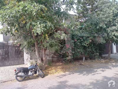 F11 Size 60*100 Beautiful House Ideal Location