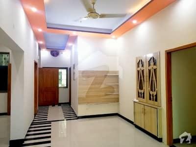 فیصل ٹاؤن لاہور میں 3 کمروں کا 7 مرلہ فلیٹ 1 کروڑ میں برائے فروخت۔