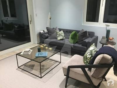 بحریہ ٹاؤن اقبال بلاک بحریہ ٹاؤن سیکٹر ای بحریہ ٹاؤن لاہور میں 1 کمرے کا 2 مرلہ فلیٹ 42 لاکھ میں برائے فروخت۔