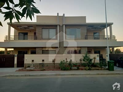 Book Today 272 Sq Yds Luxurious Villa Available On Easy Installments