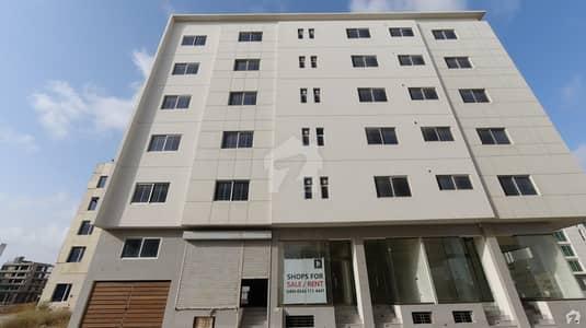 المرتضی کمرشل ایریا ڈی ایچ اے فیز 8 ڈی ایچ اے کراچی میں 5 مرلہ دکان 6.5 کروڑ میں برائے فروخت۔