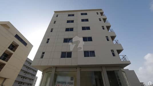 المرتضی کمرشل ایریا ڈی ایچ اے فیز 8 ڈی ایچ اے کراچی میں 4 مرلہ دکان 5.6 کروڑ میں برائے فروخت۔
