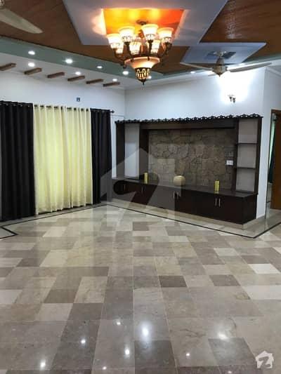 سوان گارڈن ۔ بلاک اے سوان گارڈن اسلام آباد میں 4 کمروں کا 12 مرلہ مکان 2.55 کروڑ میں برائے فروخت۔