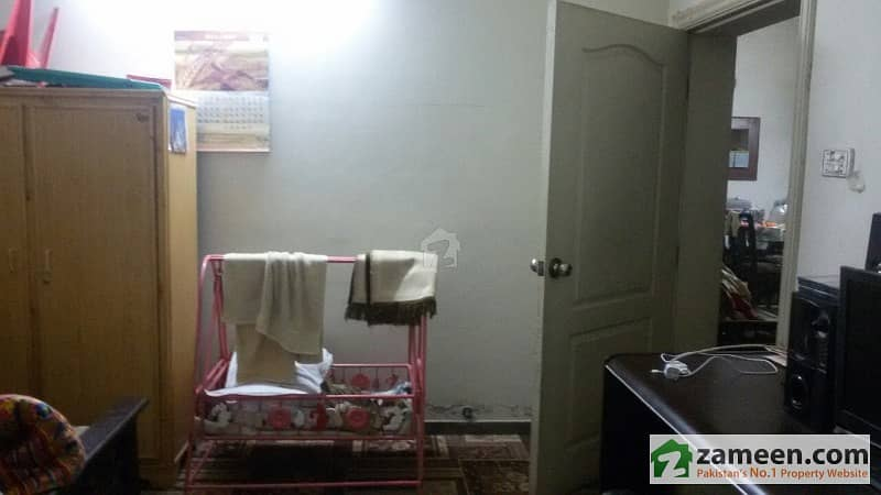 8 Marla Residential House For Sale At Sakhi Sultan Colony Multan