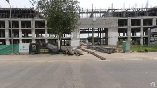 ایس کیو 99 مال بحریہ ٹاؤن مین بلیوارڈ بحریہ ٹاؤن لاہور میں 2 مرلہ دکان 50 لاکھ میں برائے فروخت۔