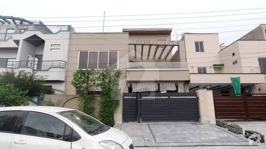 فارمانئیٹس ہاؤسنگ سکیم ۔ بلاک ایم فارمانئیٹس ہاؤسنگ سکیم لاہور میں 5 کمروں کا 10 مرلہ مکان 2 کروڑ میں برائے فروخت۔