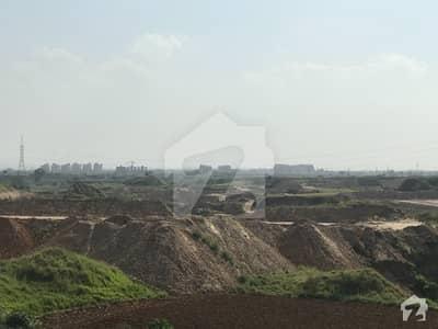 آئی ۔ 15/2 آئی ۔ 15 اسلام آباد میں 5 مرلہ رہائشی پلاٹ 60 لاکھ میں برائے فروخت۔