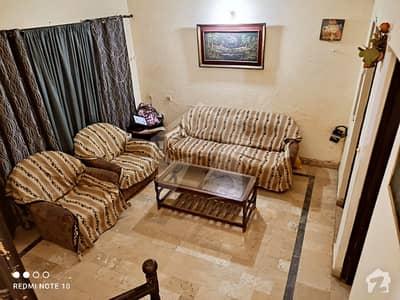 منصورآباد فیصل آباد میں 3 کمروں کا 3 مرلہ مکان 80 لاکھ میں برائے فروخت۔