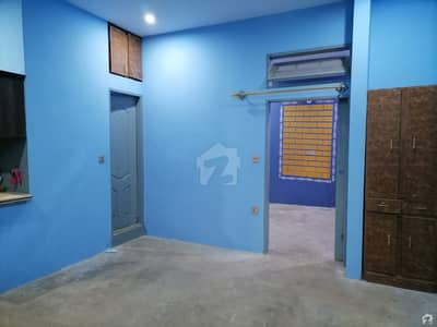 House For Sale In Landhi 60 Sq Yd