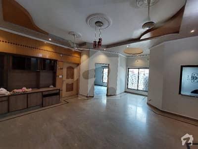جوہر ٹاؤن فیز 2 جوہر ٹاؤن لاہور میں 2 کمروں کا 12 مرلہ زیریں پورشن 45 ہزار میں کرایہ پر دستیاب ہے۔