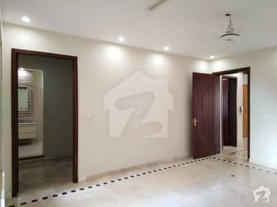 5 Marla House For Sale In Green Cap Housing Society