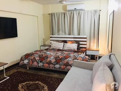 اسلام آباد - مری ایکسپریس وے اسلام آباد میں 1 کمرے کا 3 مرلہ فلیٹ 49.85 لاکھ میں برائے فروخت۔