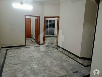 ڈی ایچ اے 11 رہبر لاہور میں 3 کمروں کا 5 مرلہ مکان 48 ہزار میں کرایہ پر دستیاب ہے۔