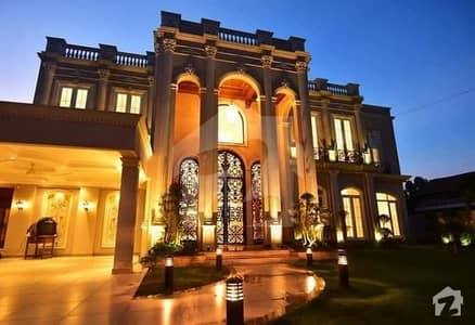 House For Rent In Bahria Enclave