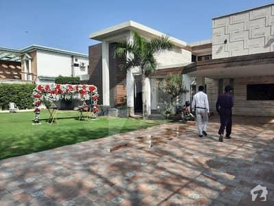 ڈی ایچ اے فیز 1 ڈیفنس (ڈی ایچ اے) لاہور میں 2 کنال مکان 5.5 لاکھ میں کرایہ پر دستیاب ہے۔