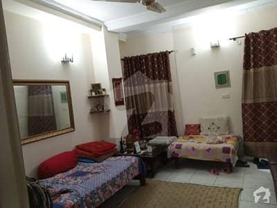 مزنگ لاہور میں 2 کمروں کا 3 مرلہ فلیٹ 42 لاکھ میں برائے فروخت۔