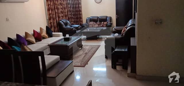 One Kanal House Available For Rent In Model Town