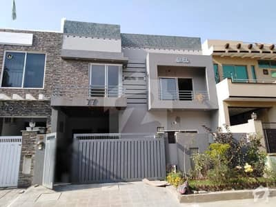 30 X 70 Size Luxury House For Sale On 70 Feet Road