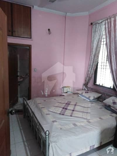 573 Square Feet Flat Available In Islampura For Sale