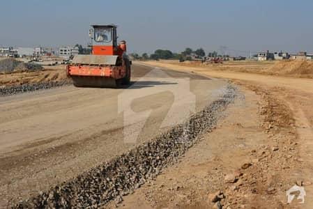 آئی ۔ 15/1 آئی ۔ 15 اسلام آباد میں 6 مرلہ رہائشی پلاٹ 65 لاکھ میں برائے فروخت۔